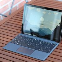 Algunos usuarios están reportando quejas a Microsoft por una pérdida de rendimiento en las baterías de sus Surface Pro
