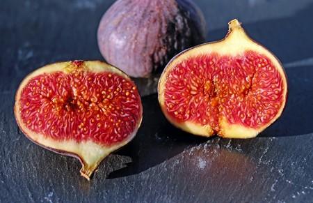 Figs 1620590 1280 1
