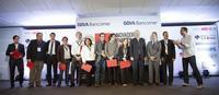 El MIT reconoce a 10 jóvenes innovadores mexicanos