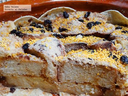 Los jueves toca cocina mexicana con Directo al Paladar México (XXI)