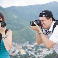 Siete apuntes sobre derechos de autor que pueden ayudarte en tus fotos y vídeos