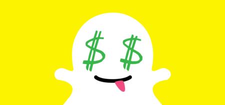 ¿Será la salida a bolsa la solución a Snapchat o la suya es una causa perdida?