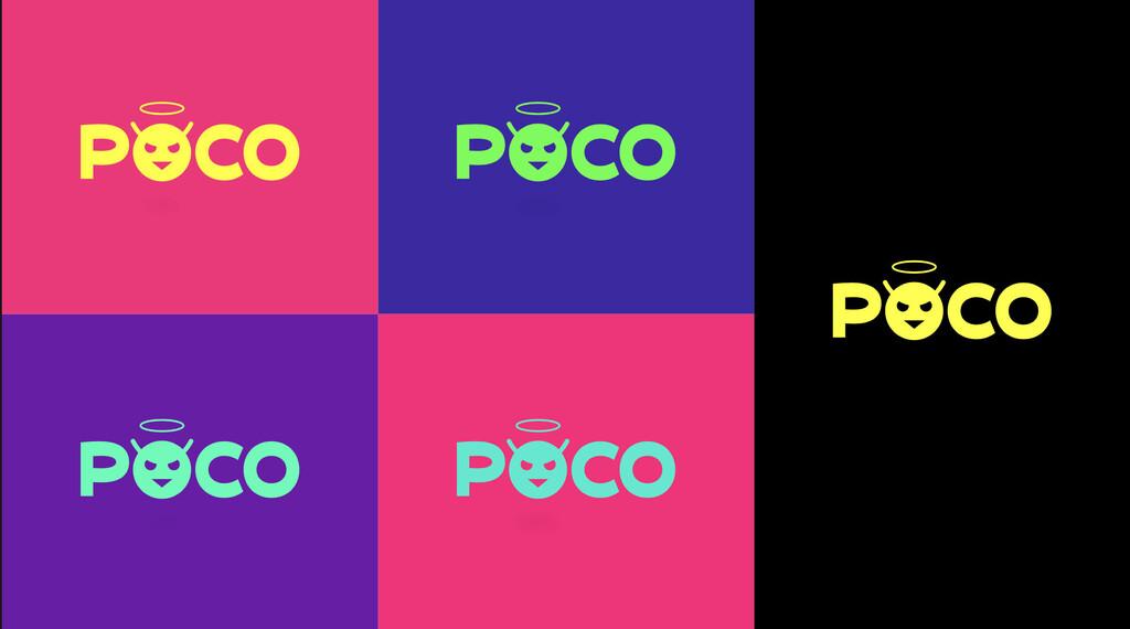 POCO UI, una nueva capa para Android basada en MIUI, llegará a final de año