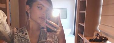 El (primer) regalo de cumpleaños de Kylie Jenner deja a todo el mundo alucinando por su excentricidad