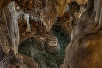 """Vídeo y timelapse se dan cita en """"La cueva de las maravillas"""""""