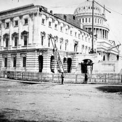 Foto 11 de 28 de la galería guerra-civil-norteamericana en Xataka Foto