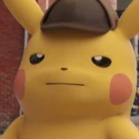 Omar Chaparro será parte del elenco de la primera película live-action de Pokémon, 'Detective Pikachu'
