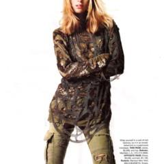 Foto 6 de 15 de la galería los-vestidos-de-moda-para-esta-primavera-verano-2010 en Trendencias