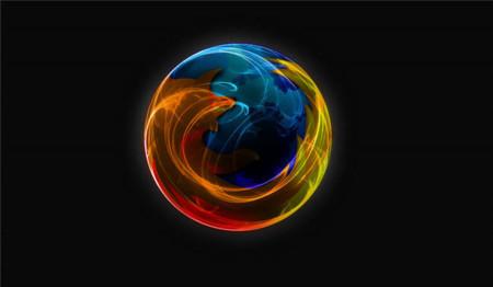 El códec H.264 de Cisco será gratuito, el vídeo en la web es el gran beneficiado [Actualizada]