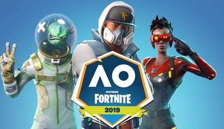 Epic Games incluirá un rastreador público de premios pendientes de cobro para los jugadores de Fortnite, después de los impagos