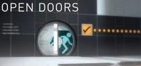 'Portal' gratis hasta el 20 de septiembre