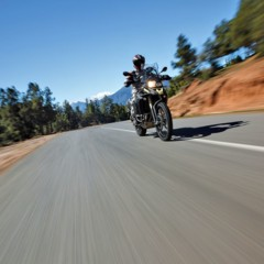 Foto 75 de 91 de la galería bmw-f800-gs-adventure-2013 en Motorpasion Moto