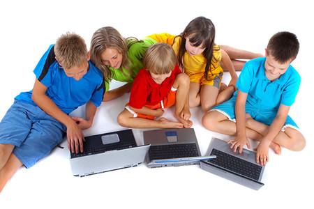 Educación y Windows: 10 aplicaciones y consejos para niños