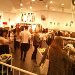 Foto 6 de 13 de la galería isabel-marant-para-h-m-el-dia-de-la-venta en Trendencias