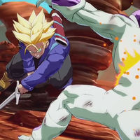 Dragon Ball FighterZ: todos los openings especiales, los  Dramatic Finishers y cómo activarlos