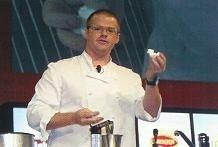 Heston Blumenthal y el mejor restaurante del mundo