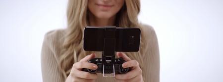 Samsung llevará los juegos de consola a sus smartphones con ayuda de Microsoft y su proyecto xCloud