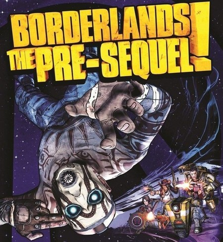 Borderlands: The Pre-Sequel: análisis