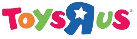 """Toys """"R"""" Us ya tiene tienda on-line"""
