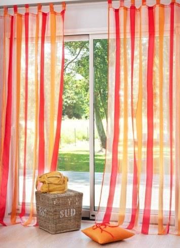 cortinas-ligeras-maisons