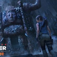 El camino a casa, el séptimo y último DLC de Shadow of the Tomb Raider, ya está disponible con nuevos desafíos y recompensas