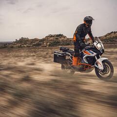 Foto 11 de 21 de la galería ktm-1290-super-adventure-r-2021 en Motorpasion Moto