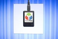 ColorHug. Un calibrador basado en Open Source.