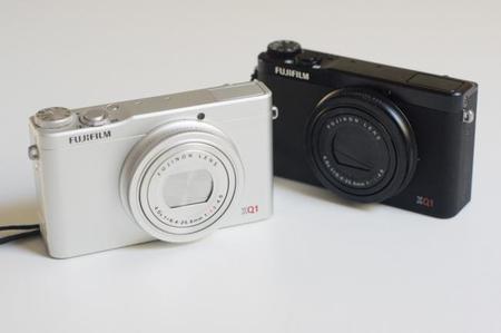 Xtf Fuji Xq1 Producto1