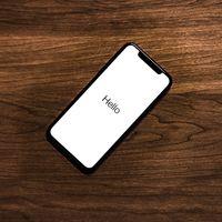 Tras watchOS llega la séptima beta de iOS 14, iPadOS 14 y tvOS 14 para desarrolladores