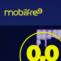 Mobilfree regala 5 GB extra durante dos meses a sus clientes para sobrellevar la cuarentena