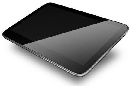 Las tablets WeTab apuestan por MeeGo
