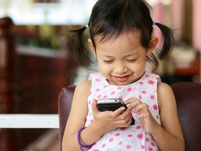 Tencent quiere que tus hijos jueguen más con el móvil, a cambio de tareas en casa o de mejorar las notas