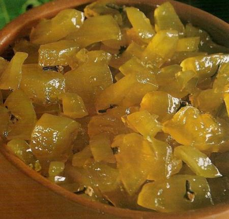 dulce_de_papaya_verde-1.jpg