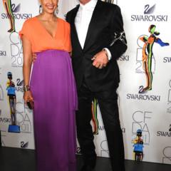 Foto 41 de 41 de la galería todos-los-premiados-y-los-asistentes-a-la-gala-de-los-cfda-2011 en Trendencias