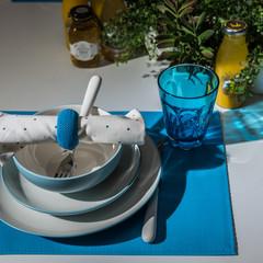 Foto 47 de 48 de la galería coleccion-primavera-verano-20117-de-terraza-y-jardin-de-el-corte-ingles en Decoesfera