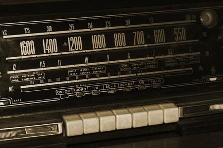 Resultado de imagen de Emisoras Internacionales: Radio Vaticano. 6.-