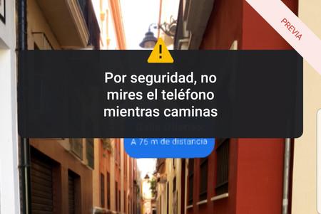 Google Maps Ar 03