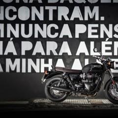 Foto 1 de 70 de la galería triumph-bonneville-t120-y-t120-black-1 en Motorpasion Moto