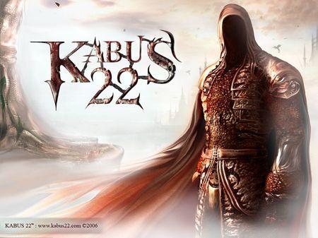 'Kabus 22': primeras impresiones de la demo
