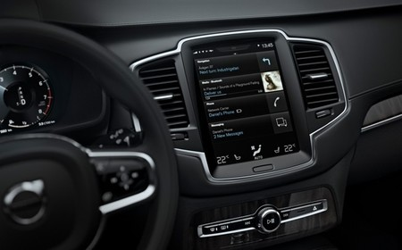 android-auto-1.jpg