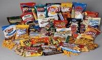 La comida en envases pequeños podría favorecer que engordáramos