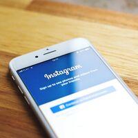 Instagram está sufriendo una caída a nivel mundial