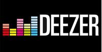 Deezer amplia la oferta gratuita de su servicio en México