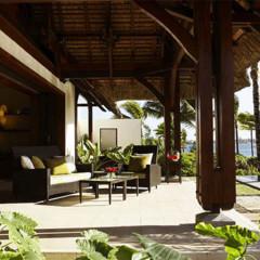 Foto 5 de 21 de la galería le-touessrok-es-elegido-mejor-hotelresort-de-playa-por-la-revista-de-turismo-de-lujo-ultratravel en Trendencias