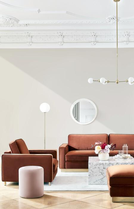 Westwing Ambiente New Cosmopolitan 1