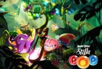 El Puzzle Bobble de Angry Birds ya está disponible y es justo lo que esperábamos (para mal)