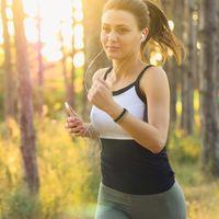 Si te has lesionado practicando running, estos son los deportes que puedes practicar mientras no puedas correr