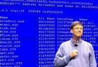 Microsoft lanza un Salvapantallas que simula BSODs