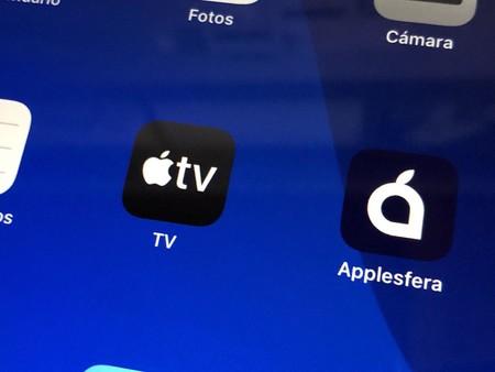 Algunos usuarios tienen problemas con el año gratuito de Apple TV+, esta es una posible solución [ACTUALIZADO]