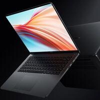 Los portátiles mas completos de Xiaomi serán lanzados a finales de este mes fuera de las fronteras de China